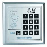 标准型感应式门禁BH210A